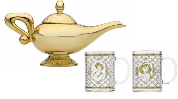 disney-aladdin-lamp-teapot-set