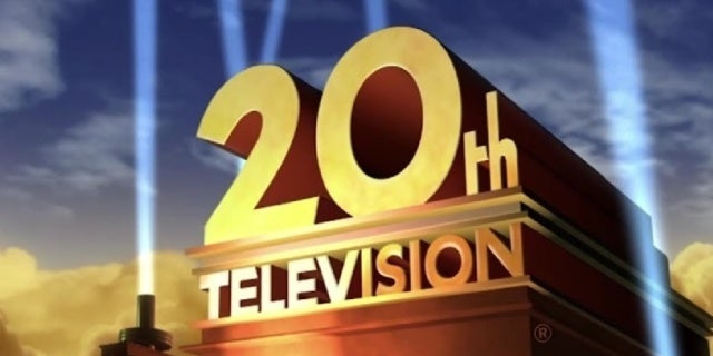 disney fox deal 20th television