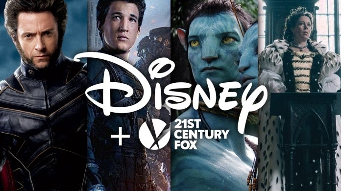 disney-fox-deal-complete