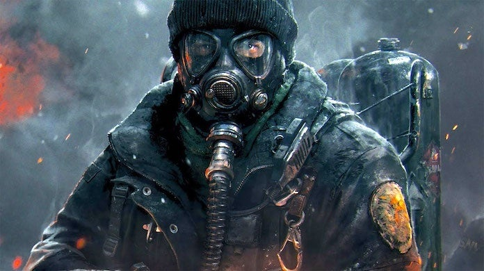 The Division 2 Sales Fail to Meet Ubisoft's Expectations