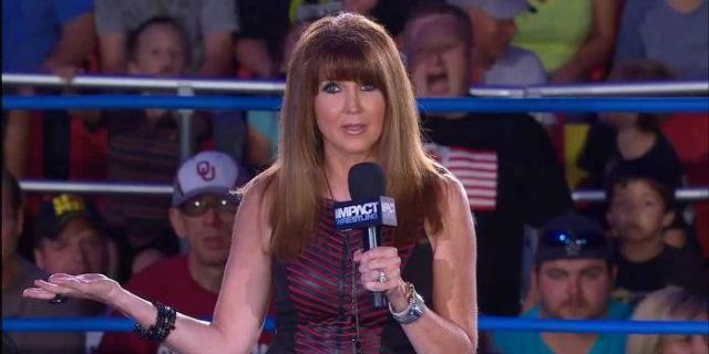 Dixe-Carter-TNA