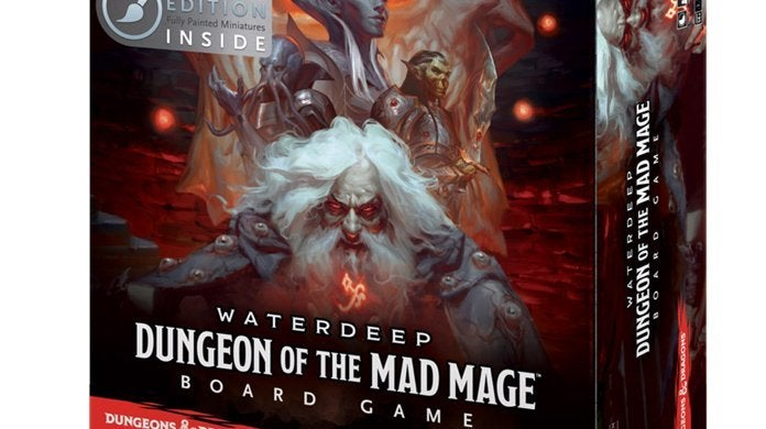 dnd-dungeon-of-the-mad-mage-board-game-top
