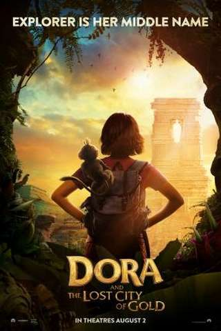 dora_and_the_lost_city_gold_default