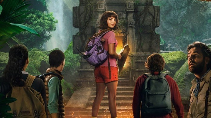 Dora-and-The-Lost-City-Of-Gold-Poster-Header