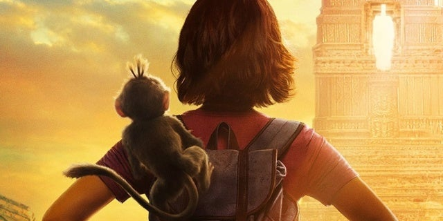 Dora-and-The-Lost-City-Of-Gold-Poster-Header-2