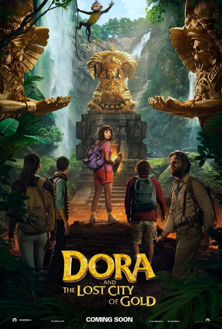 Dora-and-The-Lost-City-Of-Gold-Poster-UK