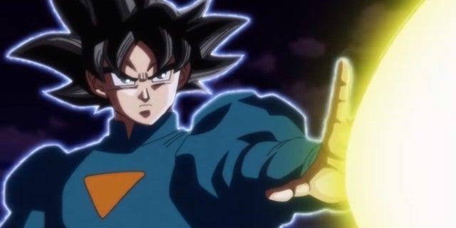 Dragon-Ball-Heroes-Anime-Ultra-Instinct-Goku