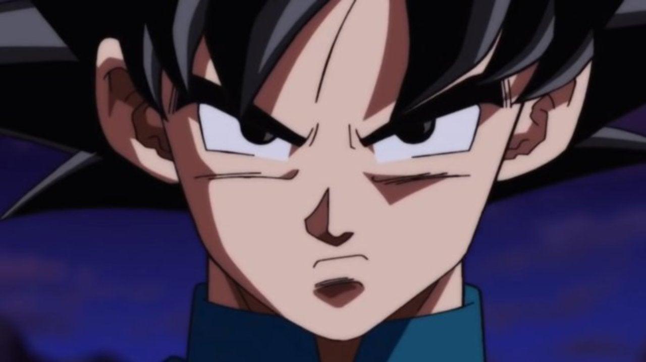 'Dragon Ball Heroes' Reveals Episode 10 Release Window