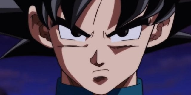 Dragon-Ball-Heroes-Goku