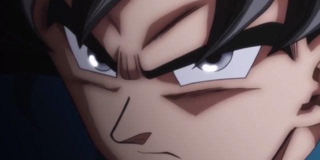 Dragon-Ball-Heroes-Goku-Ultra-Instinct