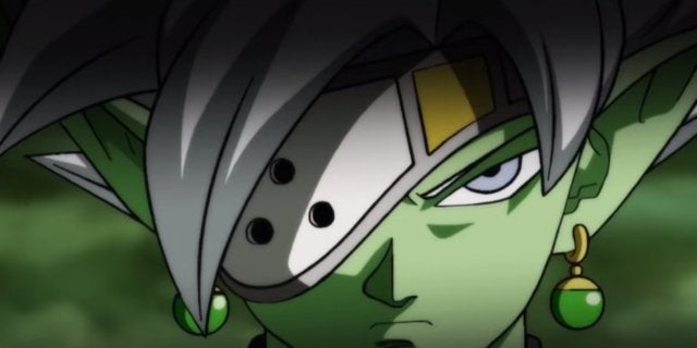 Dragon-Ball-Heroes-Zamasu