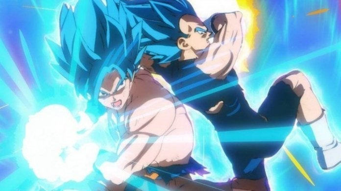 dragon-ball-super-broly-goku-vegeta