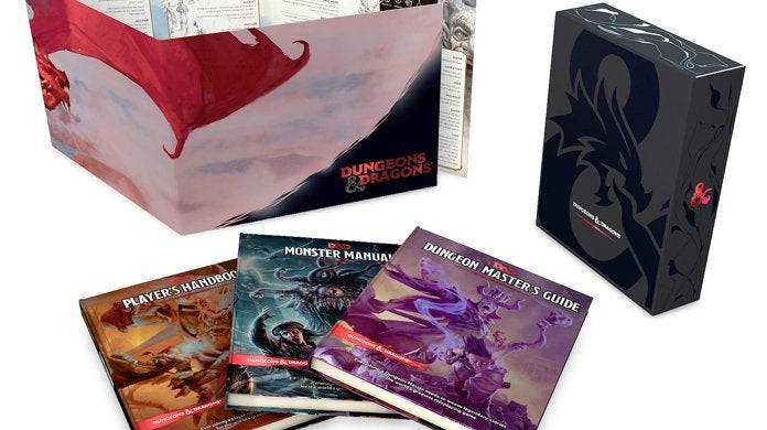 dungeons-and-dragons-gift-set-top