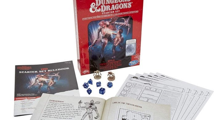 dungeons-and-dragons-stranger-things-starter-set-top