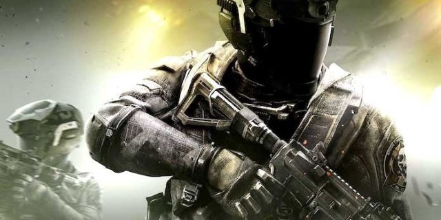 Rumor: 'Call of Duty' 2019 Won't Have A Battle Royale Mode Or Specialists