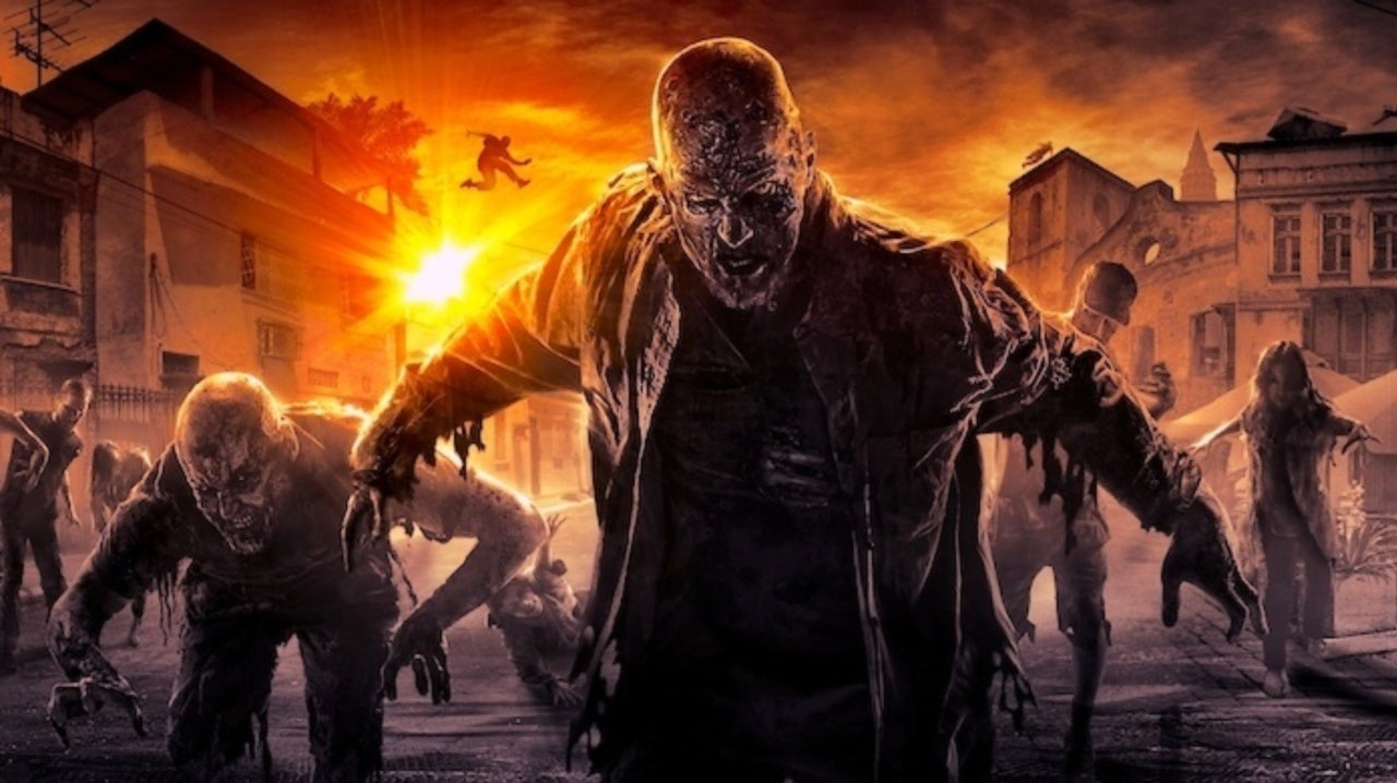 Dying Light 2 Will Be Supported for at Least 4 Years After Release