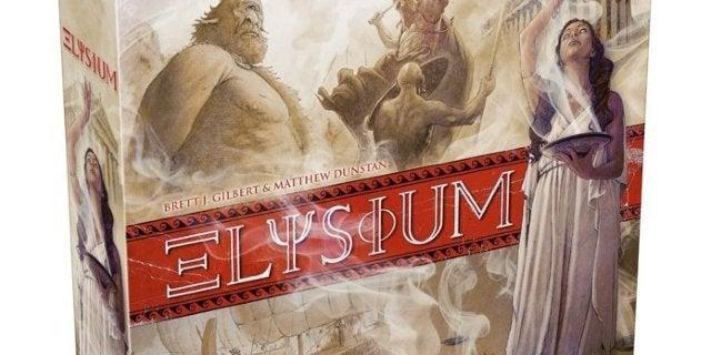elysium-board-game-top