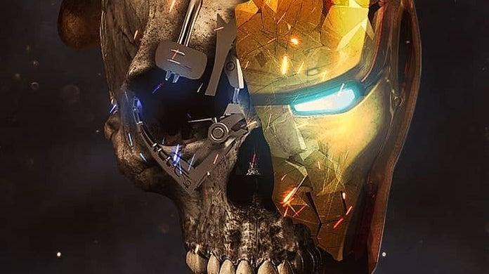 endgame-skull-fanart
