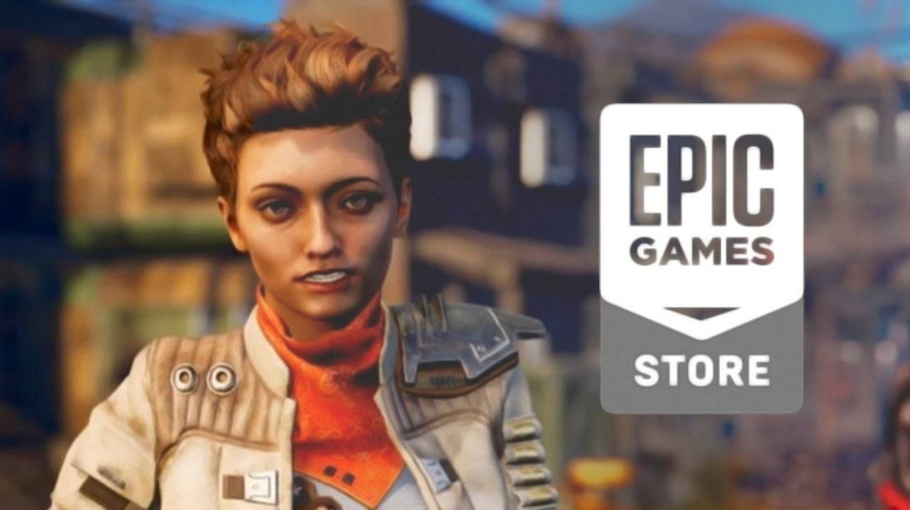 Epic Games Store Will Cut Back on Exclusives Eventually