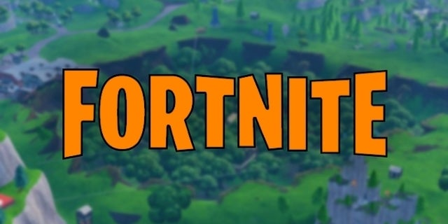 Fortnite Dusty Divot Changes