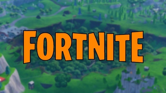 fortnite dusty divot changes - pictures of dusty divot fortnite