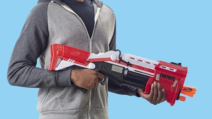 fortnite-nerf-ts-blaster-top