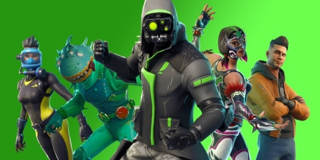 Fortnite_patch-notes_v8-10_creative-header-v8-10_GreenLineup-NoLogo-1920x1080-1920x1080-b123fbbdf05d08f87a83bd643925f034a5d081e4