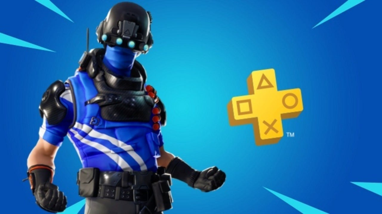 Skin Gratuit Fortnite Ps4 2019 | Fortnite Free 15000 V Bucks