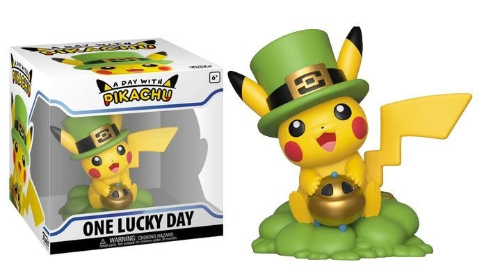 funko-one-lucky-day-pokemon-pop-figure-pikachu