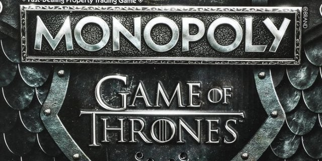 game-of-thrones-monopoly-for-adults-top