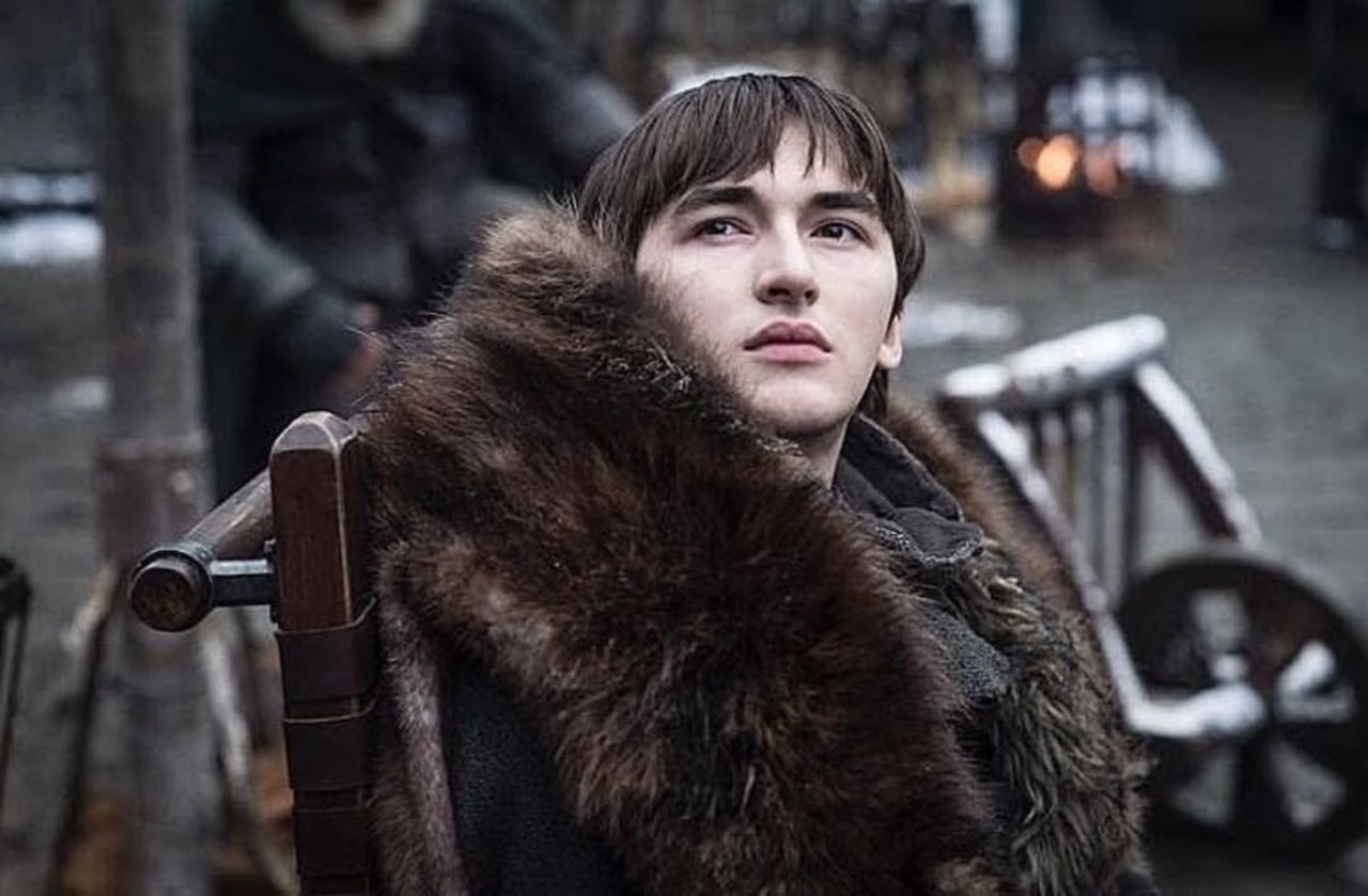 Game of Thrones: Bran's Triumphant Ending Was Set Up in Season 1