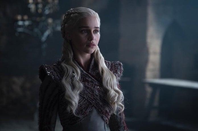 Game-of-Thrones-Season-8-Daenerys-Targaryen