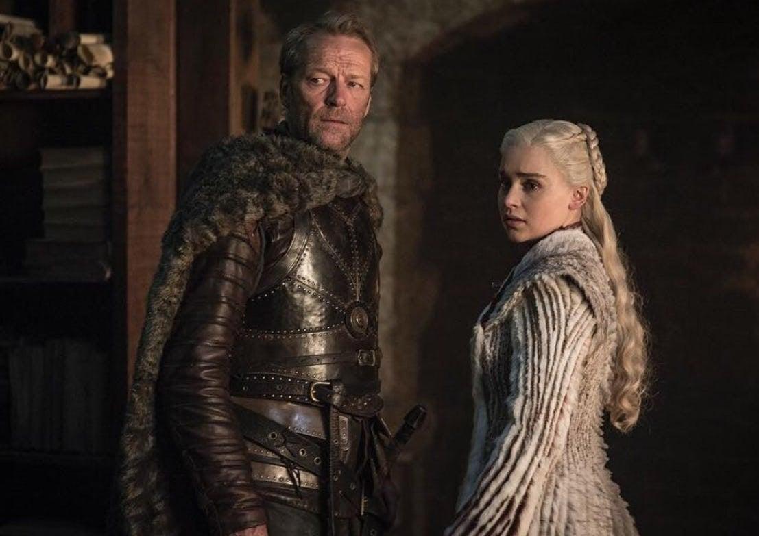 Game-of-Thrones-Season-8-Jorah-and-Daenerys