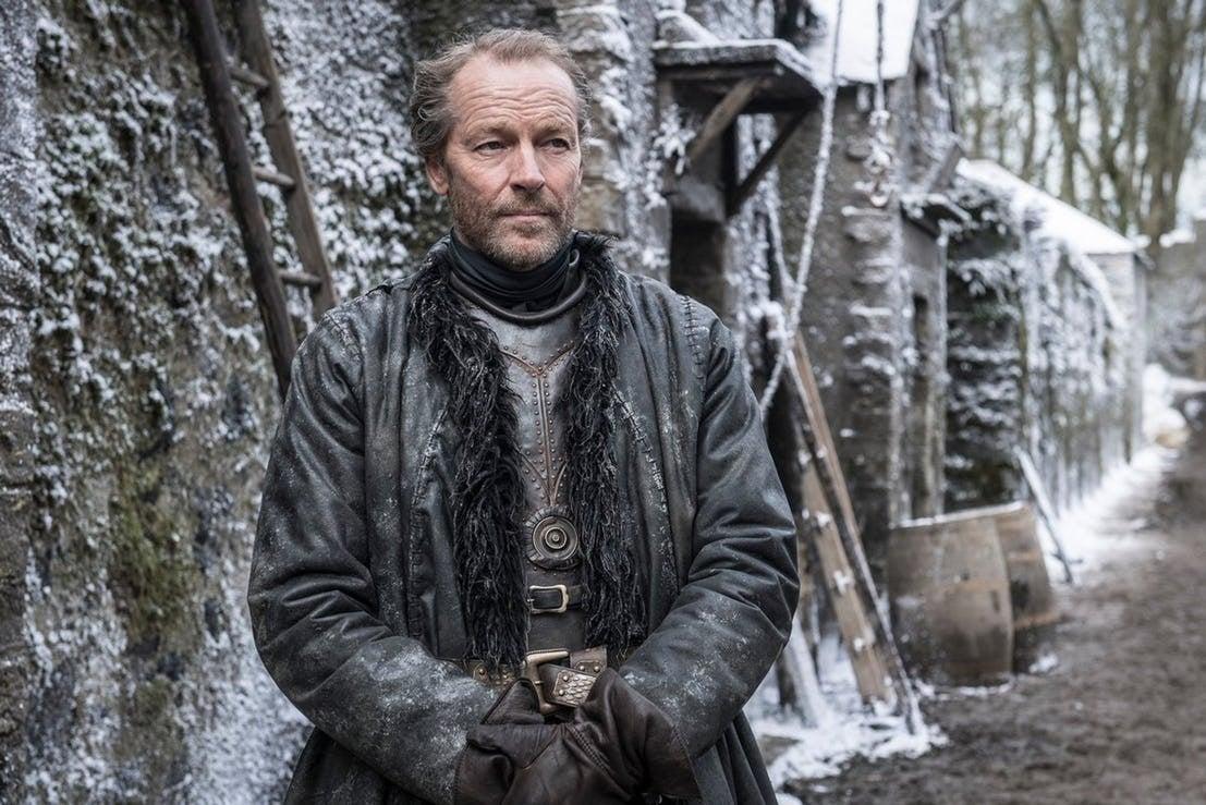 Game-of-Thrones-Season-8-Jorah-Mormont