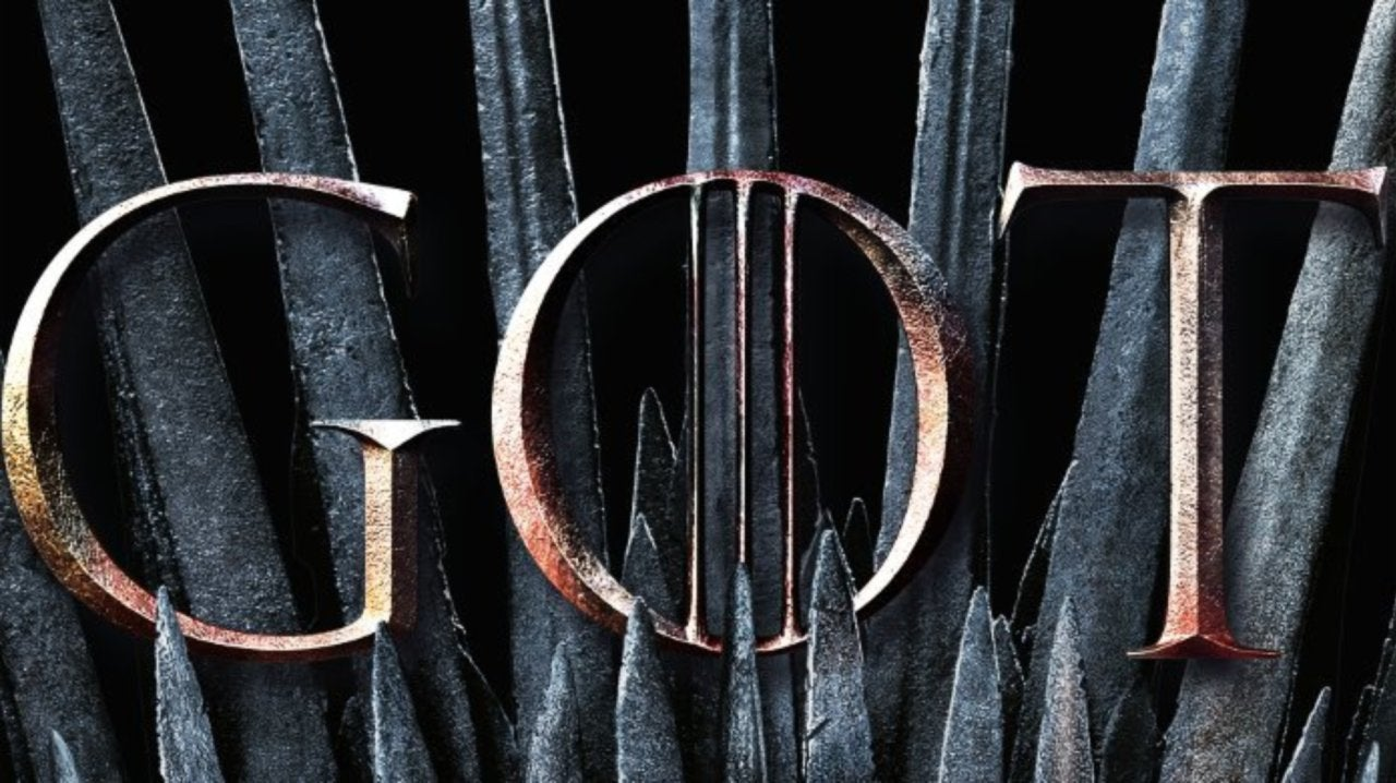 'Game of Thrones' Spinoff Series Dead in Development at HBO