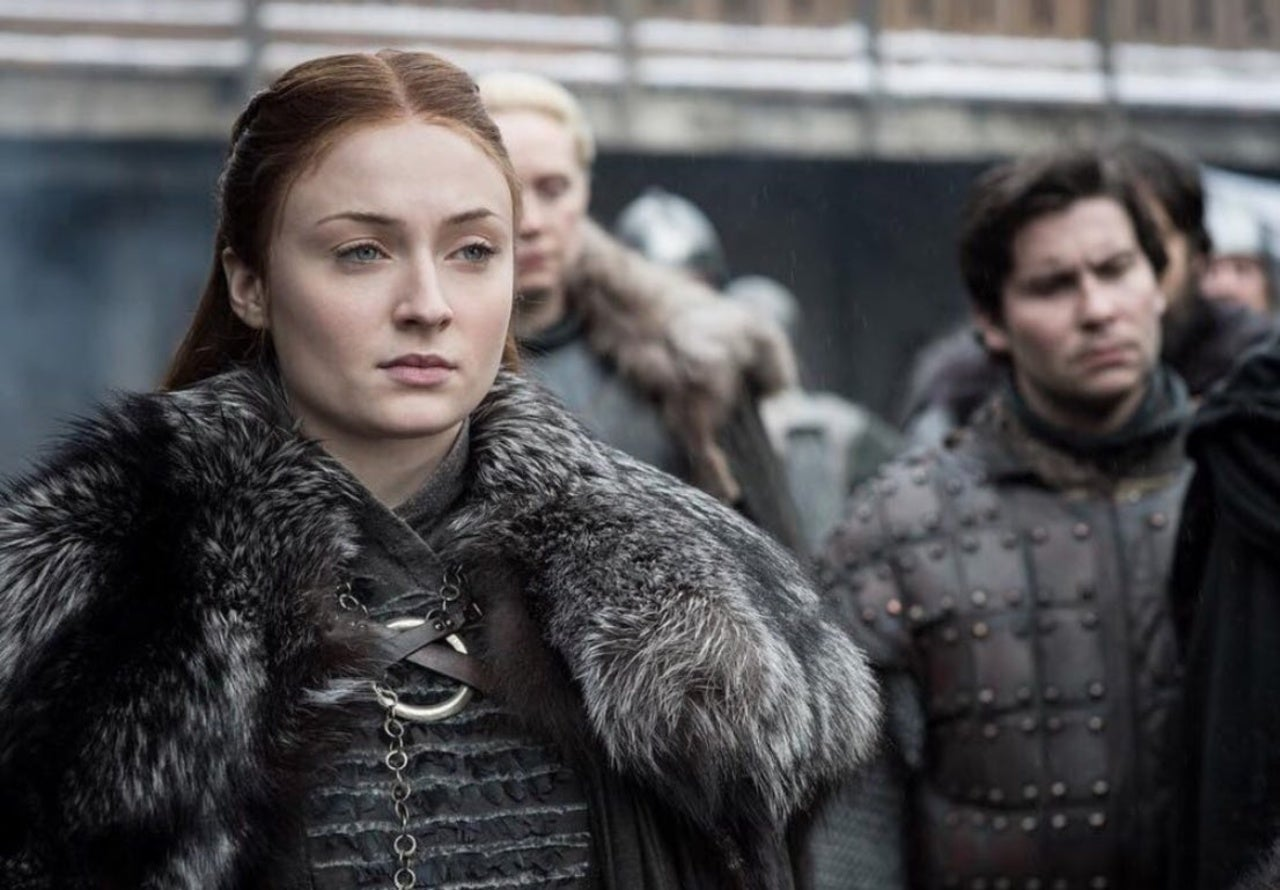 'Game Of Thrones' Ratings Drop With Second Episode, But HBO Isn't Complaining