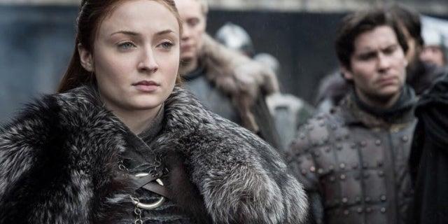 Game-of-Thrones-Season-8-Sansa-Stark