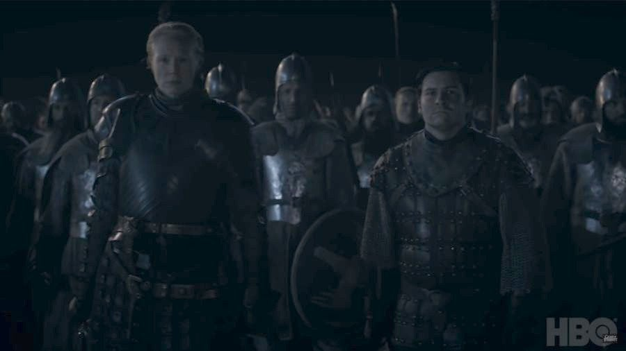Game of Thrones Season 8 trailer 08