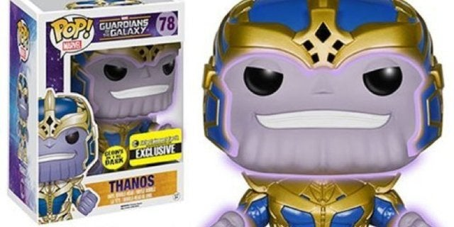 glowing-thanos-gotg-funko-pop-top