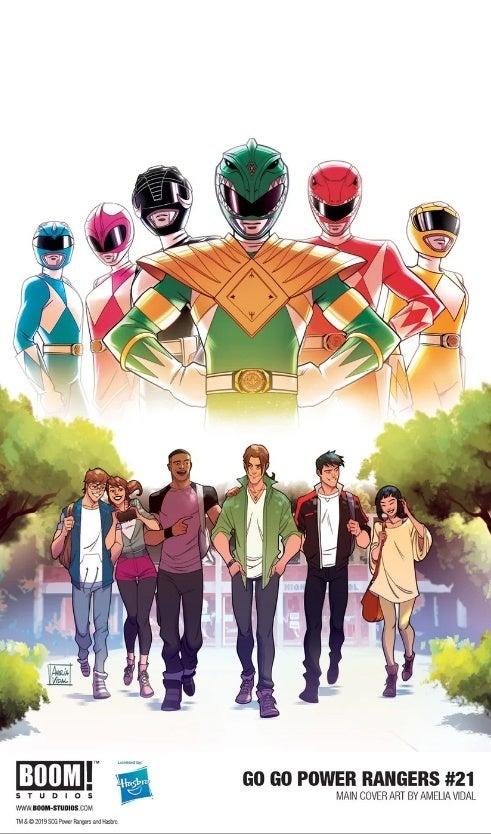Go-Go-Power-Rangers-#21