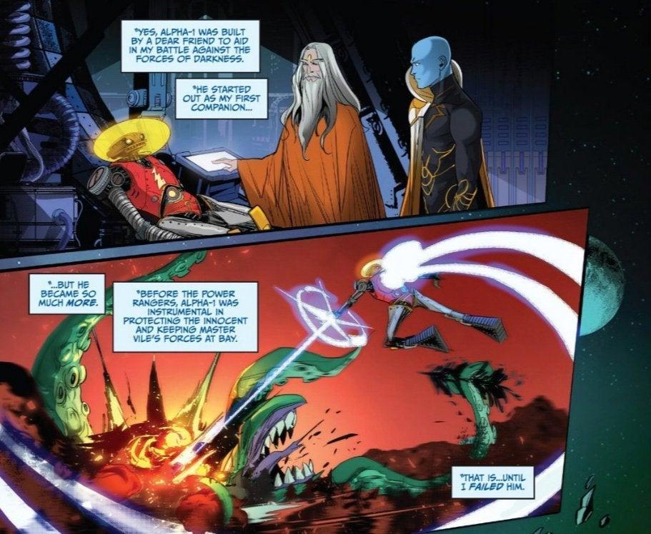 Go-Go-Power-Rangers-18-Alpha-1-Origin-2
