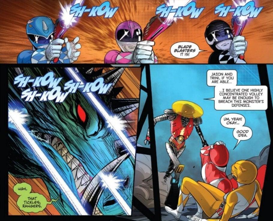 Go-Go-Power-Rangers-18-Blade-Blasters