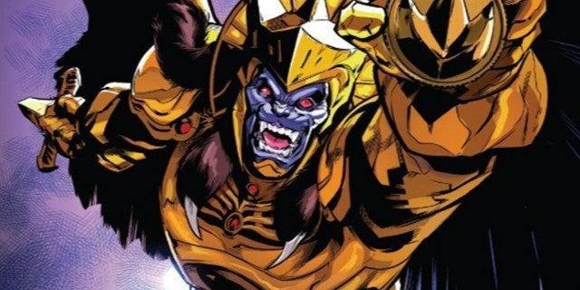 Go-Go-Power-Rangers-18-Header