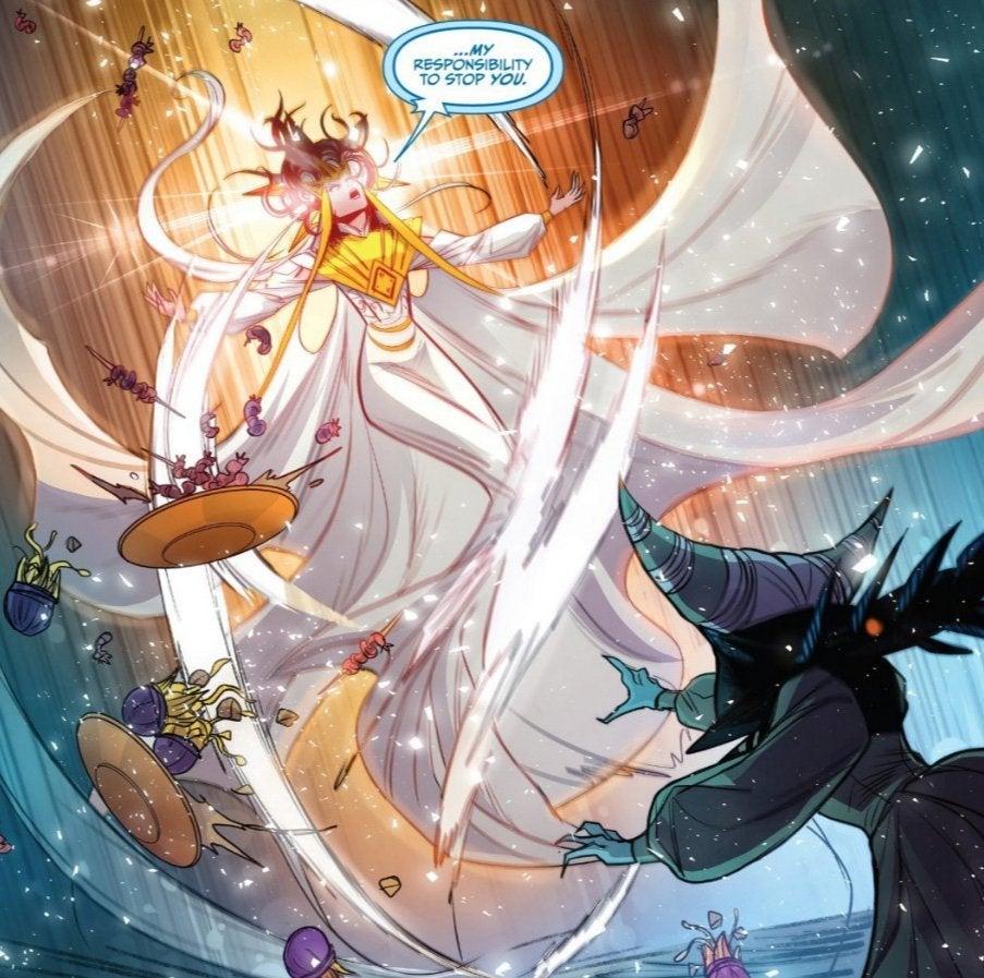 Go-Go-Power-Rangers-18-Mother-vs-Daughter