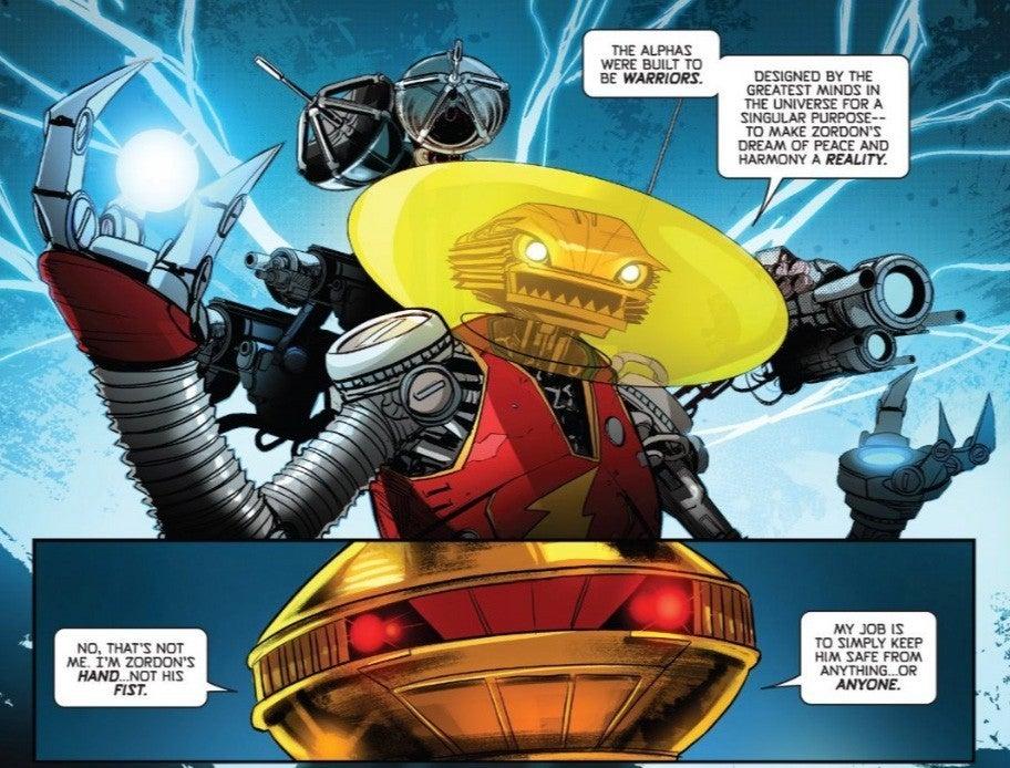 Go-Go-Power-Rangers-18-The-Alphas