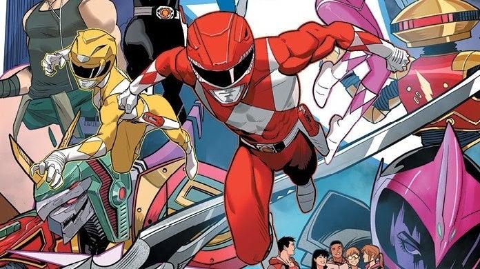 Go-Go-Power-Rangers-Forever-Rangers-Header