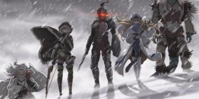 Goblin-Slayer-Goblins-Crown-Teaser