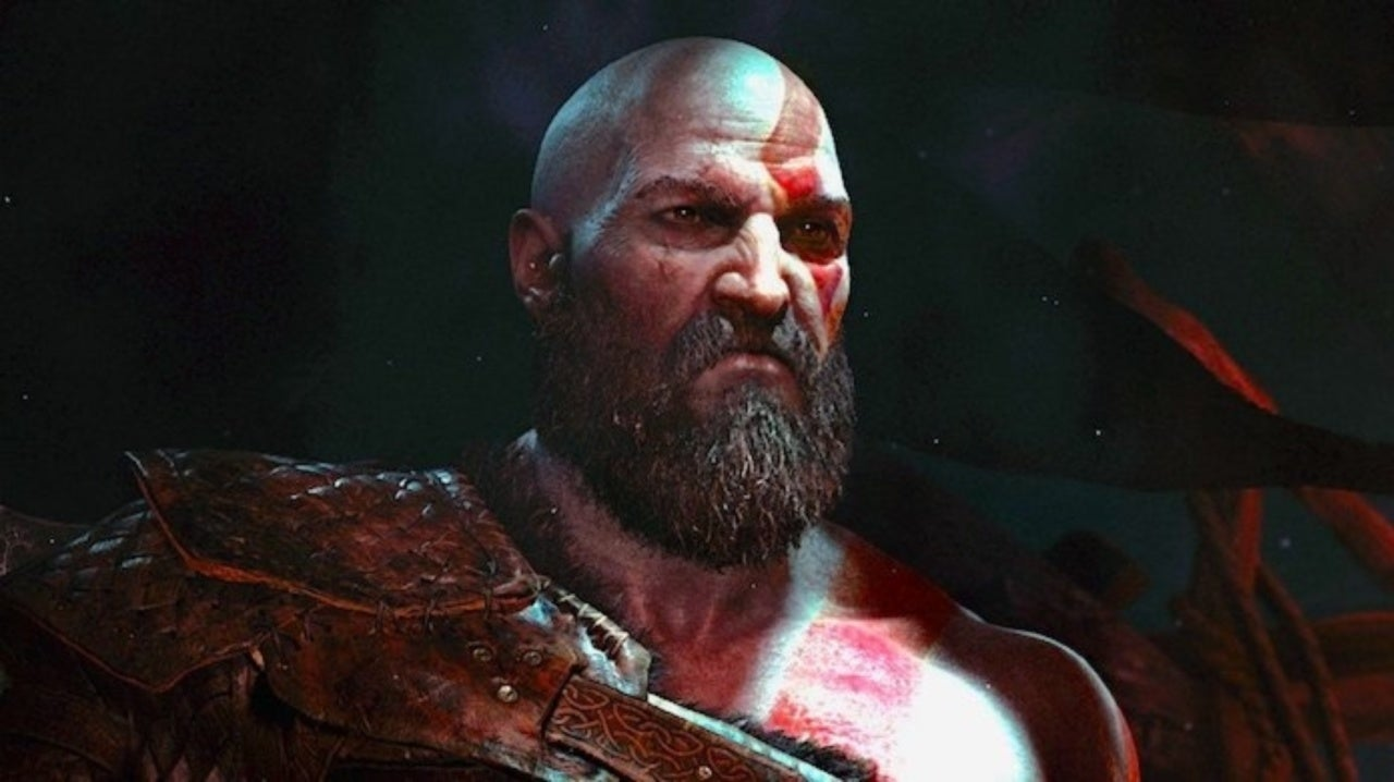 'God of War' Documentary 'Raising Kratos' Announced