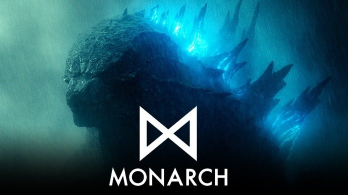 Godzilla-King-Of-The-Monsters-Monarch