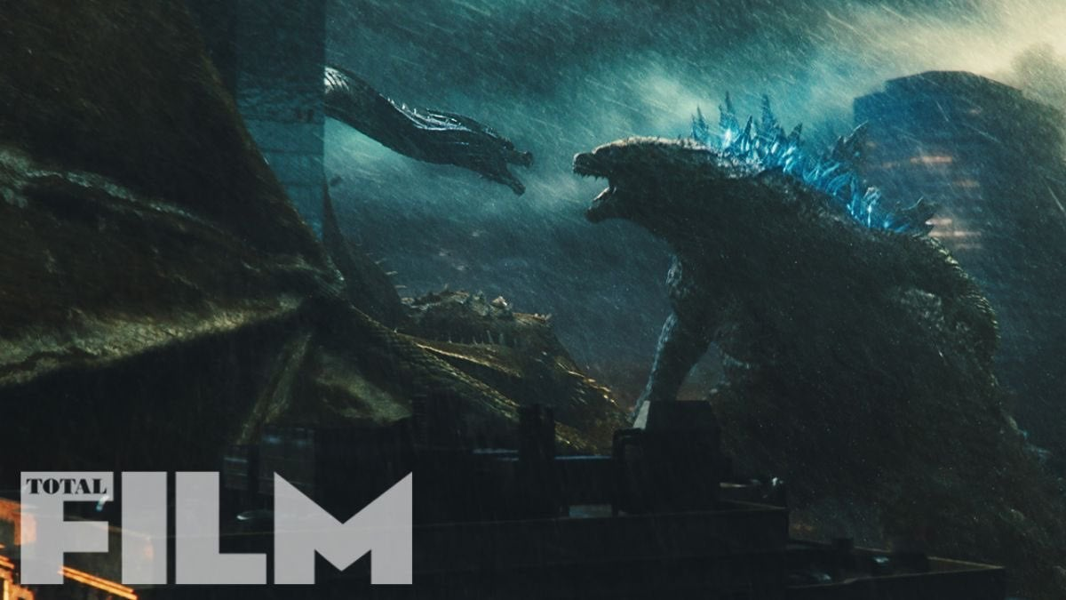 godzilla king of the monsters ou3SfkvsheYL4MTndDvFuX-1200-80